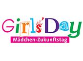 Girls' Day Zukunftstag Oldenburg