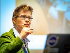 erminas CTO Dr. Yvette Teiken